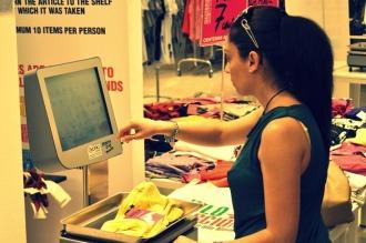 kilo-fashion-vestiti-a-peso