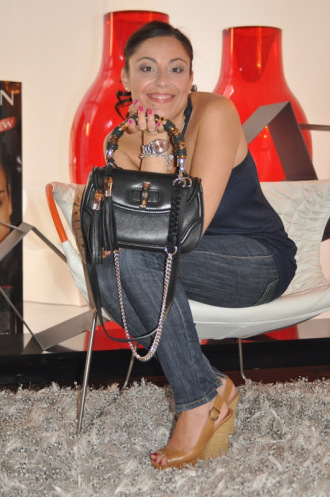 outfit-event-fashion-blogger
