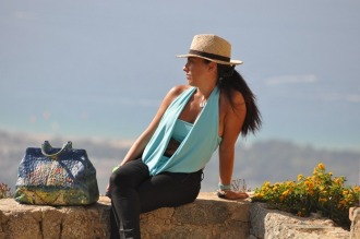 otfit-corsica-travel