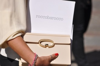 outfit-roccobarocco-milano-fashion-week