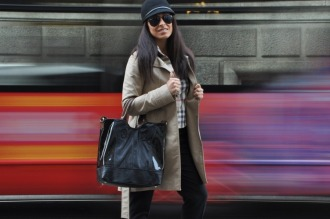 outfit-burberry-fashion-blogger