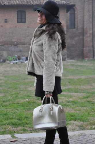 outfit-furla-candy-bag-fashion-blogger
