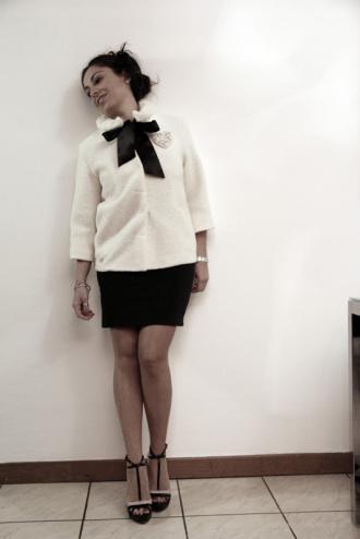 outfit-shoes-luxury-de-siena