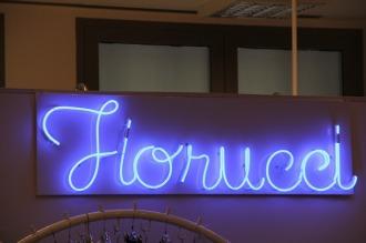 fiorucci-press-day