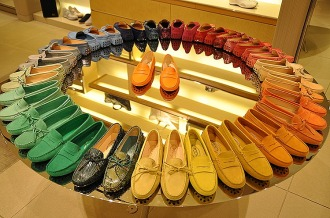 tod's-shoes