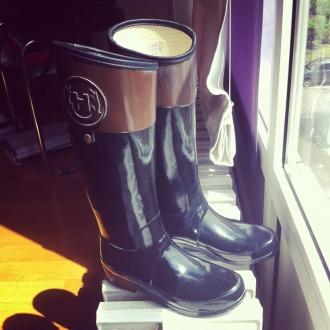 hunter-boots-fashion-blogger