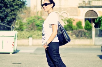 outfit-Casual-look-falabella