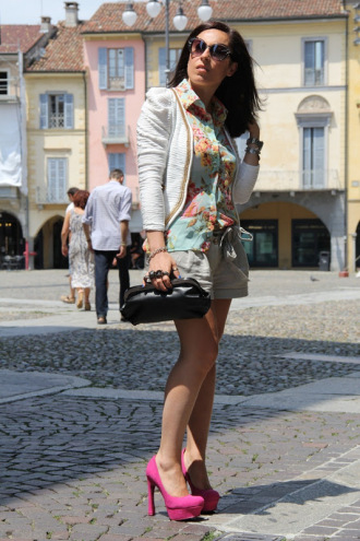 outfit-andena-parrucchiere-loreal-professionnel-fashion-blogger