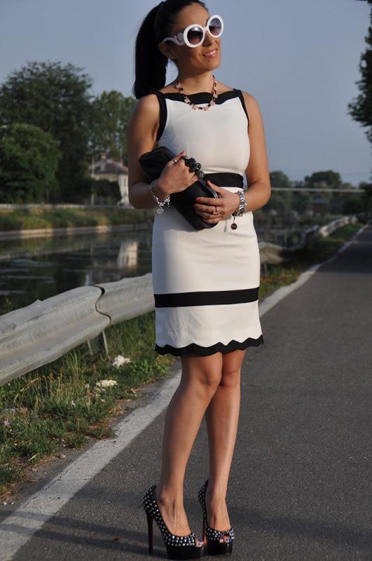 outfit-tubino-binaco-chanel-style-fashion-blogger