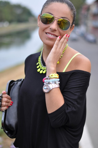 outfit-fluo-yellow-details-fashion-blogger