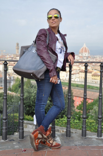 Florence-outfit-fashion-blogger