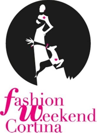 283px-Cortina-Fashion-Week-logo[5]