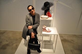 chanel-presentazione-fashion-blogger