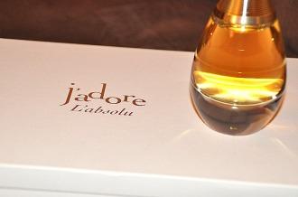 jador-profumi-paris-beauty