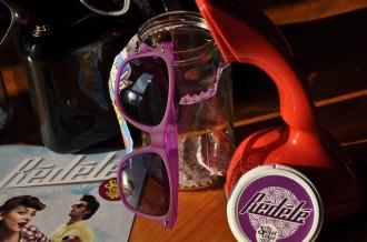 rédélé-colored-sunglasses