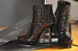 sebastian-shoes