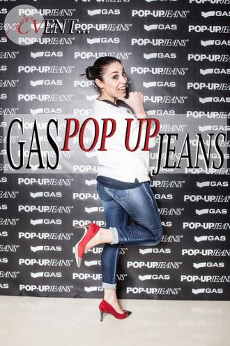 GAS POP UP ZAGUFASHION[3]