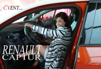 RENAULT-CAPTUR-paris-fashion-blogger