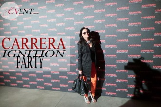 CARRERA IGNITION PARTY[3]