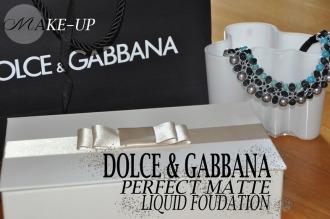 DOLCE & GABBANA[3]