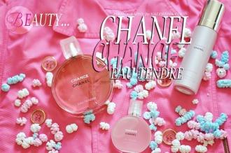 CHANEL CHANCE[3]