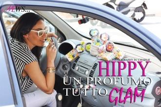 HIPPY PROFUMO per le macchine[3]