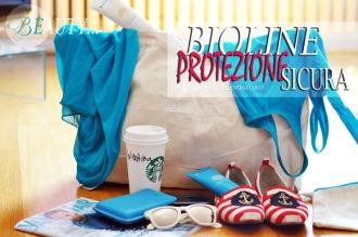 bioline, creme solari, protezione ai raggi uv, beauty, summer, estate protetta[3]