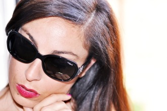 vogue sunglasses[7]