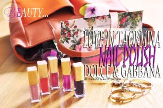 beauty, fashion blogger, beauty, outfit, nail polish 2013[3]