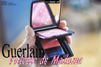 beauty, guerlain violette de madame, makeup, italian fashion bloggers, fashion bloggers, zagufashion, valentina coco, i migliori fashion blogger italiani[7]