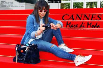 outfit, CANNES, mare di moda, italian fashion bloggers, fashion bloggers, street style, zagufashion, valentina coco, i migliori fashion blogger italiani[3]