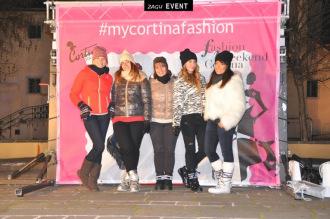 cortina fashion weekend, le 5 [3]