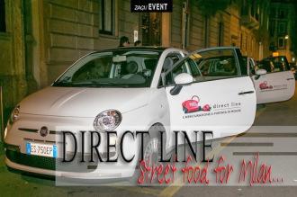 direct line assicurazione on l[3]
