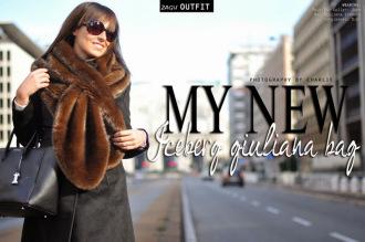 outfit, iceberg giuliana bag, italian fashion bloggers, fashion bloggers, street style, zagufashion, valentina coco, i migliori fashion blogger italiani[3]