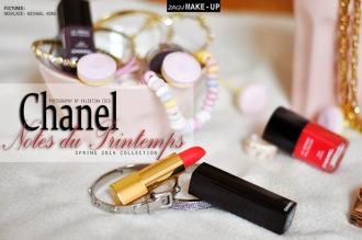 Chanel notes du printemps, spr[3]