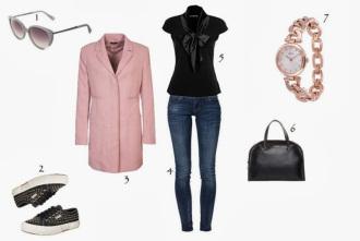 outfit, zalando, magicosconto, italian fashion bloggers, fashion bloggers, street style, zagufashion, valentina coco, i migliori fashion blogger italiani[4]