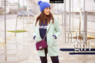 blue-girl-outfit-fashion-blogger
