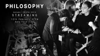 philosophy-ny-fashion-week1