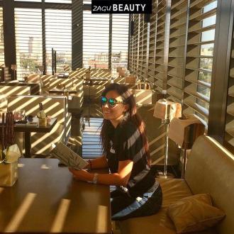Armani-spa-fashion-blogger