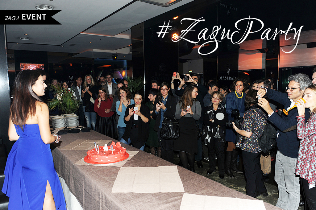 ZAGUPARTY-FASHION-BLOGGER-EVENTO-TUTTI-I-BRAND-AL-COMPLETO.jpg