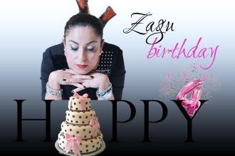 Zagufashion-buon-compleanno-happy-birthday-valentina-coco-fashion-blogger_thumb
