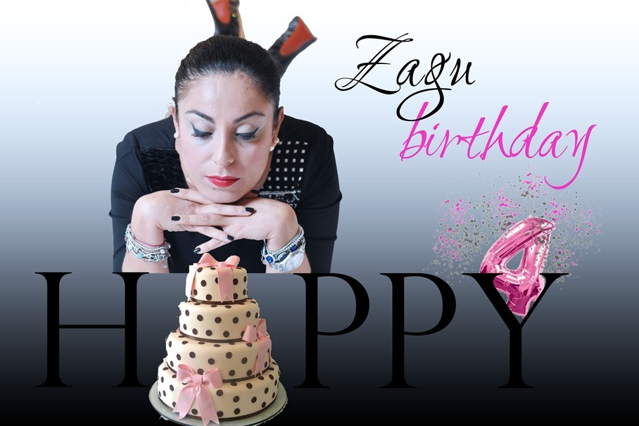Zagufashion-buon-compleanno-happy-birthday-valentina-coco-fashion-blogger_thumb