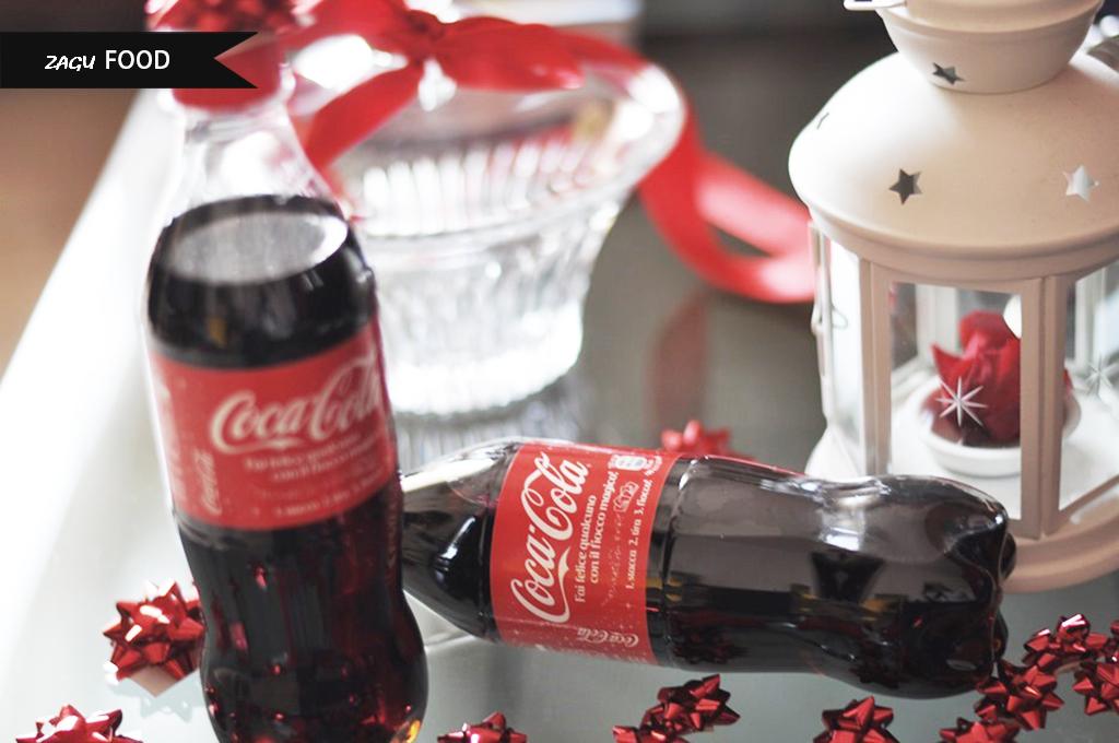 coca-cola-natale-2014-fashion-blogger-food-porn-valentina-coco