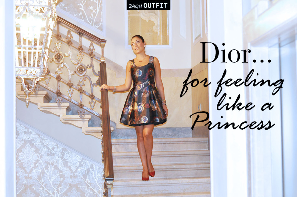 dior-shooting-fashion-blogger-makeup-chateau-monfort-hotel-milano