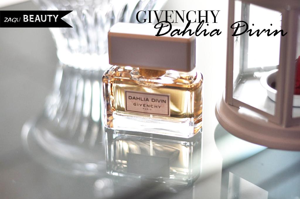 givenchy-profumo-inverno-2014-dahlia-divin-valentina-coco-fashion-blogger