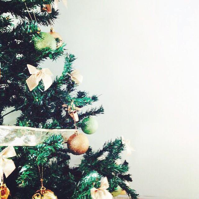 Decorations #christmas14 #Xmas #zagufashion #zaguchristmas #fashionblogger