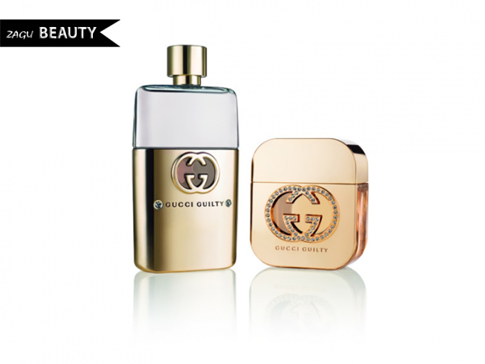 Gucci-Guilty-Diamond-Duo-Creative-regalo-natale-2014-fashion-blogger
