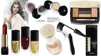 LANCOME-collezione-natale-2014-valentina-coco-beauty-fashion