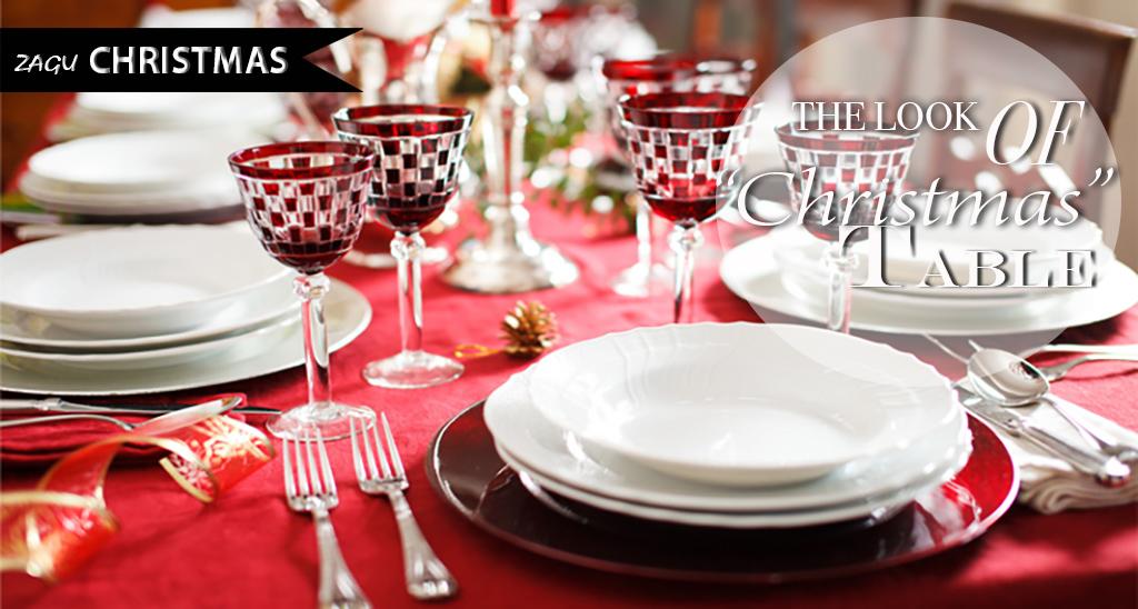 tavola-di-natale-come-apparecchiare-fashion-blogger-valentina-coco