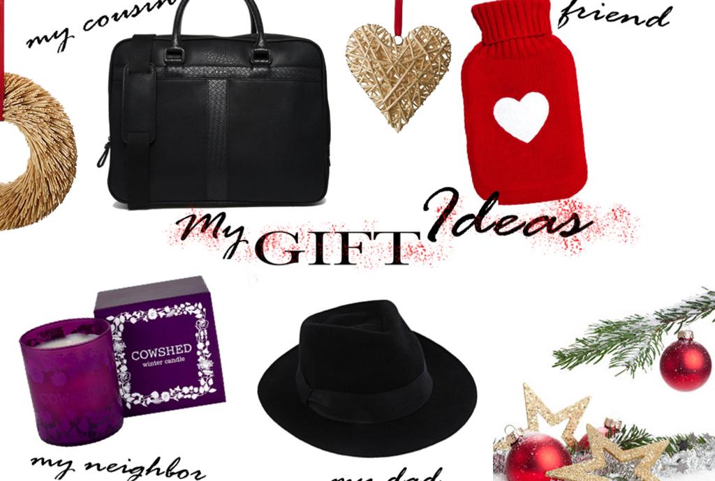 asos-idee-regalo-per-natale-valentina-coco-fashion-blogger